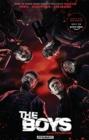 Image for The Boys omnibusVolume 1