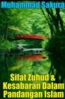 Image for Sifat Zuhud & Kesabaran Dalam Pandangan Islam