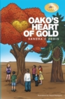 Image for Oako'S Heart of Gold