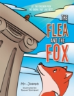 Image for Flea and the Fox