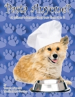 Image for Pasta Anyone?: A Culinary Adventure About Pasta from a to Z