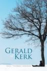 Image for Gerald of Kerk