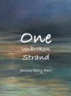 Image for One Unbroken Strand