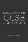 Image for Sociology for GCSE and Beyond