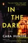 Image for In the dark : 2