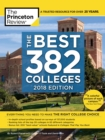 Image for The best 381 colleges