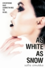 Image for As White as Snow