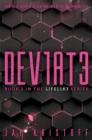 Image for DEV1AT3 (Deviate)