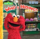 Image for Who's hiding