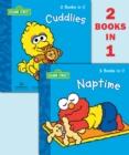 Image for Naptime/Cuddlies
