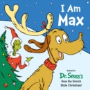 Image for I Am Max