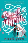 Image for Instructions for Dancing