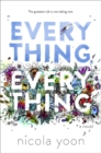 Image for EVERYTHING, EVERYTHING EXP