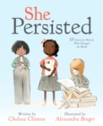 Image for She Persisted : 13 American Women Who Changed the World