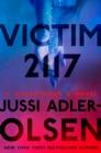Image for Victim 2117 : A Department Q Novel