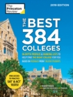 Image for Best 382 Colleges : 2019 Edition