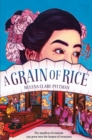 Image for A grain of rice