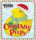 Image for Christmas Peeps