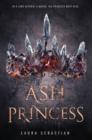 Image for Ash Princess