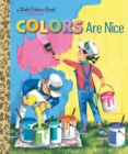 Image for Colors are nice