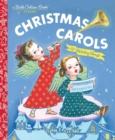 Image for Christmas carols