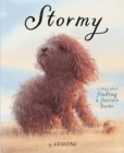Image for Stormy : A Story About Finding a Forever Home