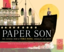 Image for Paper Son: The Inspiring Story of Tyrus Wong, Immigrant and Artist