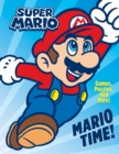 Image for Mario Time! (Nintendo)
