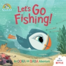 Image for Let's Go Fishing!