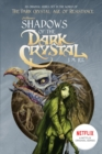 Image for Shadows of the Dark Crystal #1