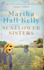 Image for Sunflower sisters: a novel