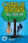 Image for All tied up  : a PEANUTS collection