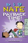 Image for Big Nate: Payback Time!