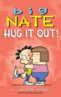 Image for BIG NATE: HUG IT OUT!