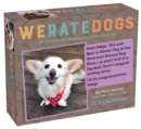 Image for WeRateDogs 2021 Day-to-Day Calendar