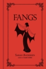 Image for Fangs