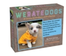 Image for WeRateDogs 2022 Day-to-Day Calendar