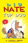 Image for Top dog