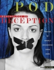 Image for Pod : Psychology of Deception: Analysis of Sexually Psychopathic Serial Crime