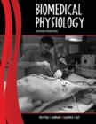 Image for Biomedical Physiology