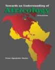 Image for UNDERSTANDING AFRICOLOGY