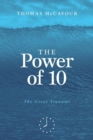 Image for The Power of 10