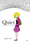 Image for Quiet : A Graphic Novel of Introversion