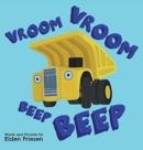 Image for Vroom Vroom Beep Beep