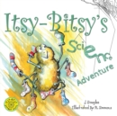 Image for Itsy-Bitsy's Science Adventure