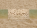 Image for Live. Inspired. : Affirmations of a Life on Purpose