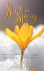 Image for Signs of Spring : Mindful Optimism for Modern Times