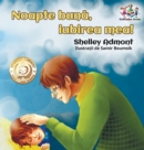 Image for Goodnight, My Love! (Romanian Book for Kids) : Romanian Children's Book