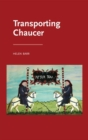 Image for Transporting Chaucer