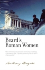Image for Beard's Roman women